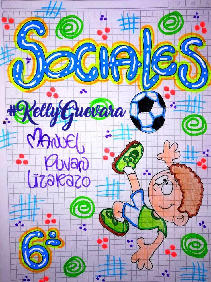 #KellyGuevara   #cuadernos