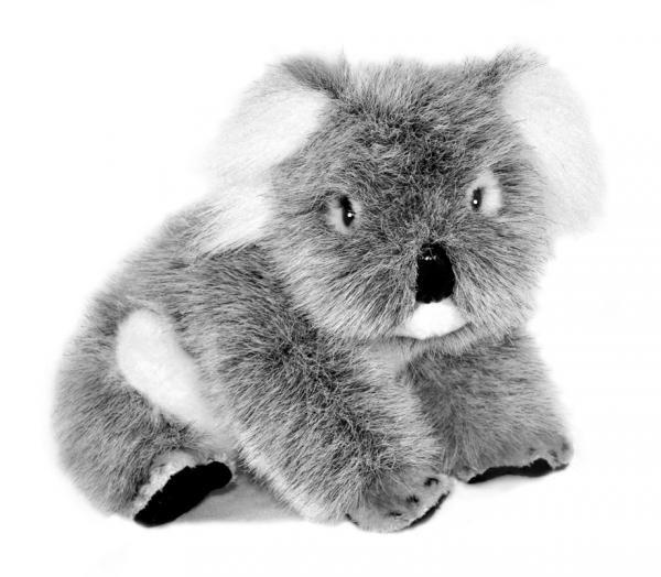 Koala Sugar plush toy