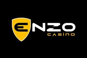 This is a full review of Enzo Casino which established in 2016, offer top games by multiple software providers and a mega welcome bonus up to €1500.