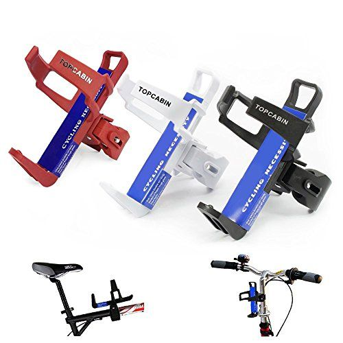 BETO Adjustable Bike Bicycle MTB Water Bottle Holder Water Bottle Rack Cage Red http://coolbike.us/product/beto-adjustable-bike-bicycle-mtb-water-bottle-holder-water-bottle-rack-cage-red/