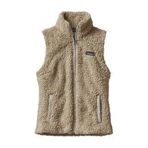 Patagonia Women's Los Gatos Vest Closeout Sale