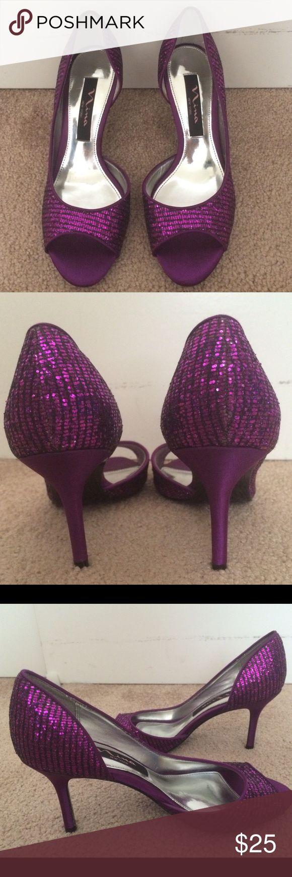 Best 25 Nina shoes ideas on Pinterest