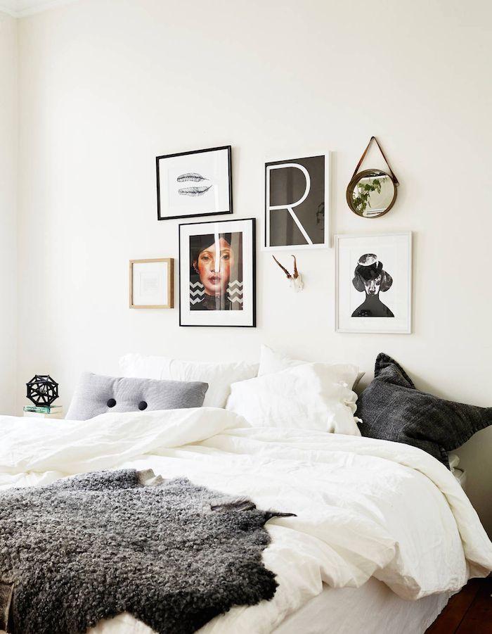 gallery wall | emma fischer