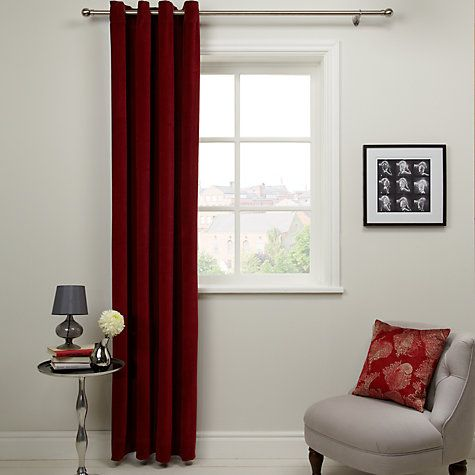 40 best images about curtains on pinterest ribs john. Black Bedroom Furniture Sets. Home Design Ideas