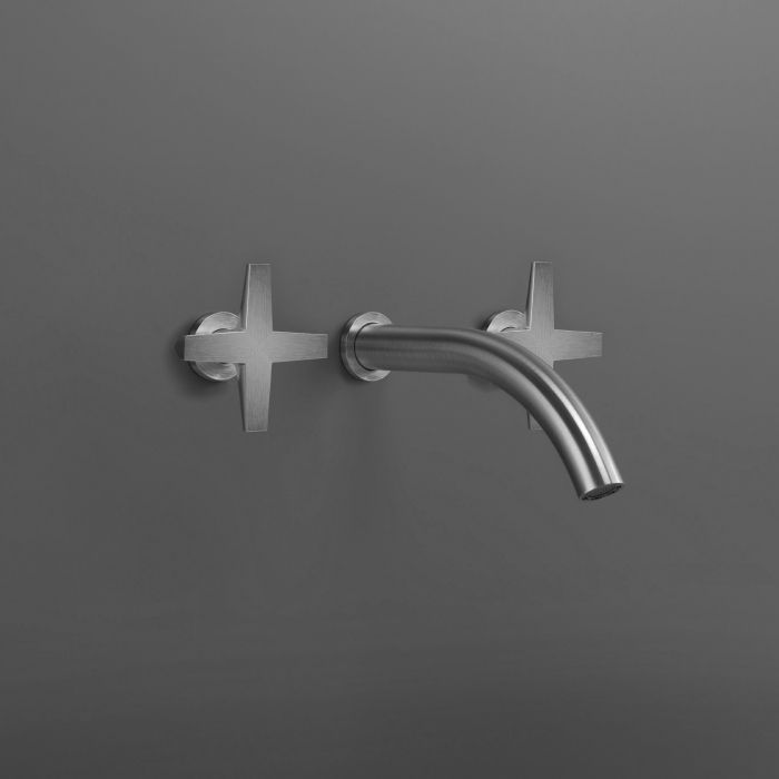 Cross by CEA from Pure Interiors