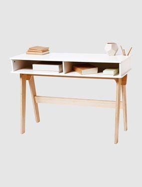 die besten 17 ideen zu schmales schlafzimmer auf pinterest kleine zimmer und kleine schlafzimmer. Black Bedroom Furniture Sets. Home Design Ideas