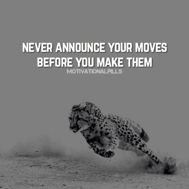 Inspiration Motivation Quotes Success Inspirational Motivational Successful Fa Inspirational Quotes Motivation Funny Motivational Quotes Warrior Quotes