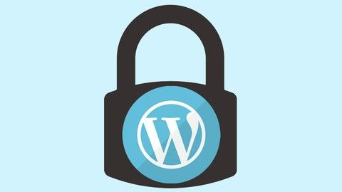 The Ultimate Step-By-Step Guide to WordPress Security - udemy free coupon - http://www.freescriptz.co.uk/the-ultimate-step-by-step-guide-to-wordpress-security-udemy-free-coupon/ #Coupon, #Free, #Guide, #Security, #StepByStep, #Udemy, #Ultimate, #Wordpress