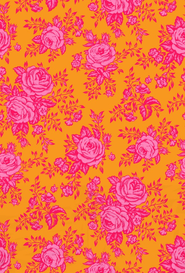 1152 best images about patternsbackgrounds on pinterest