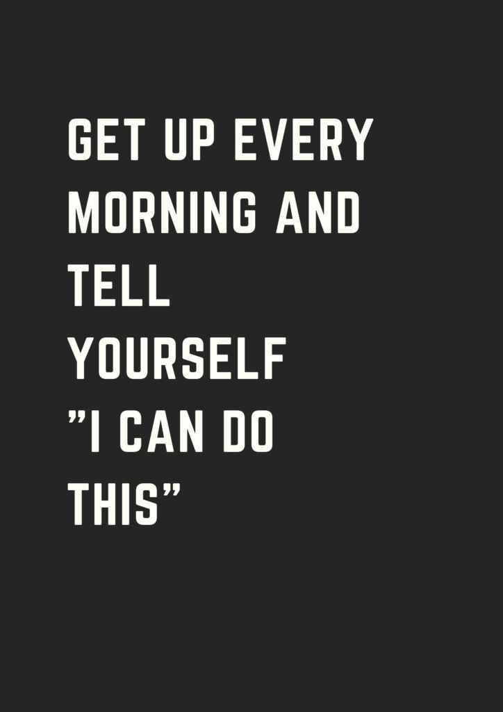 Pin by Shana Ali on Keep going | Short inspirational ...