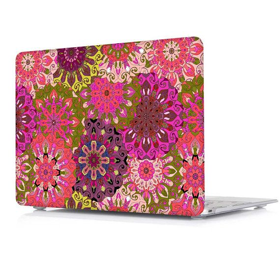 Macbook pro hard case macbook pro 13 case macbook pro case 13 inch macbook pro 13 hard case macbook pro 15 case macbook pro 15 hard case 79