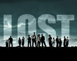 Lost: Inner Strength, Lost Tv Show, Television, Seasons, Series Favorita, Tv Series, Shorts, Watches, Best Tv Show