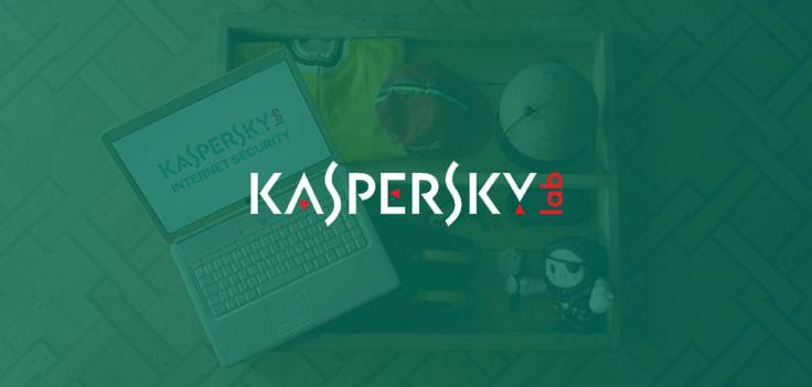 Kaspersky Lab: Δίπλωμα ευρεσιτεχνίας για νέα τεχνολογία ασφάλειας - http://secn.ws/1PC3LXH - Kaspersky Lab: Δίπλωμα ευρεσιτεχνίας για νέα τεχνολογία ενίσχυσης της ασφάλειας των εικονικών μηχανών Η Kaspersky Lab έλαβε δίπλωμα ευρεσιτεχνίας για μία νέα τεχνολογία, η οποία είναι σχεδιασμένη γ