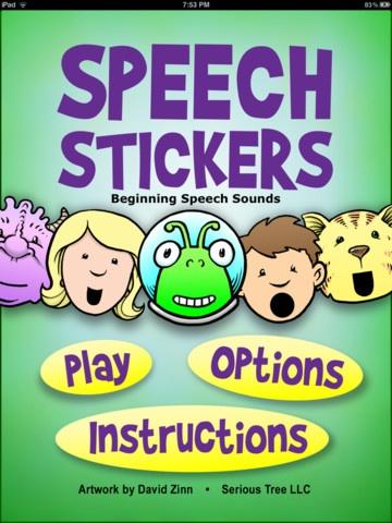14 best Apps for Apraxia of Speech images on Pinterest Speech - copy blueprint lite app