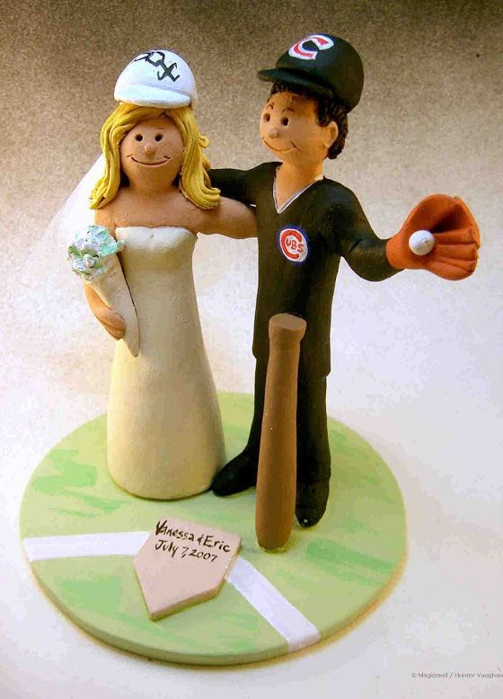 wedding cake toppers baseball theme 25 best ideas about baseball wedding cakes on 26390