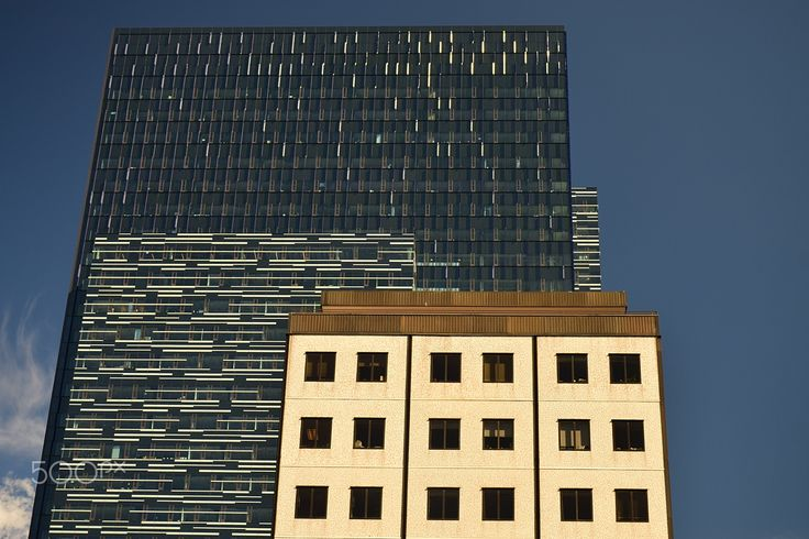 Seattle Tall Buildings - Seattle tall buildings