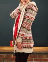 Christmas Sweaters For Women | Cheap Cool And Funny Christmas Sweaters Online At Wholesale Prices | Sammydress.com