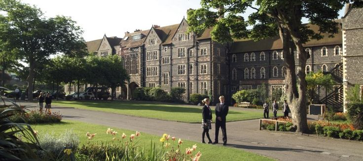 Boarding Schools | Boarding Schools, Summer Schools in England, UK. Educational Consultants.