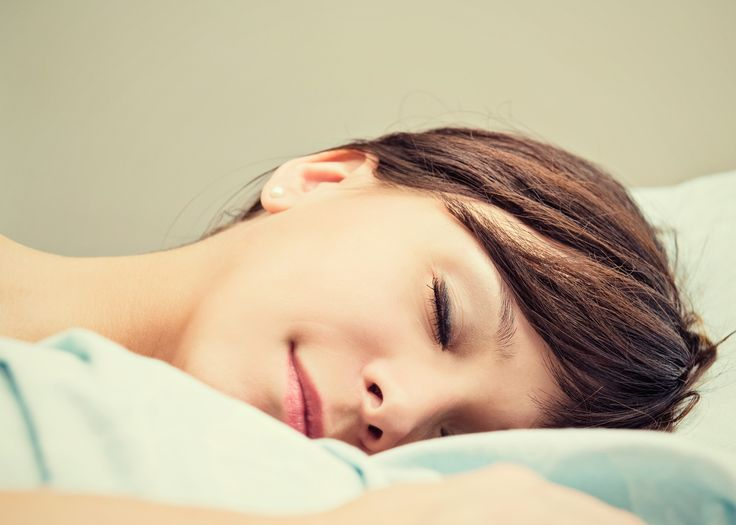 Using the 4-7-8 Breathing Technique to fall asleep quickly (or relax and de-stress)