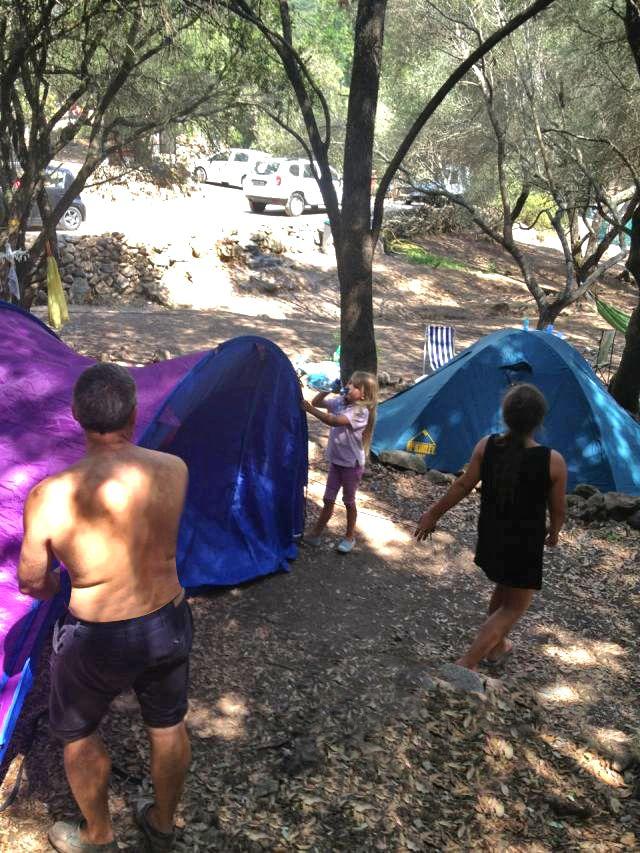 camping-corsica-gradelle | VISITE