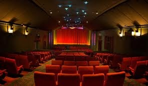 #Cinemas - This pin is an example of how we can help you promote your business. For more information on our #Pinterest services, please click here www.Services.Epreneur.TV