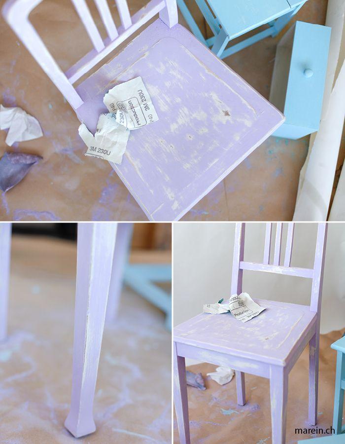 die besten 25 m belkratzer ideen auf pinterest reparatur holzm bel rein holz m bel und holz. Black Bedroom Furniture Sets. Home Design Ideas