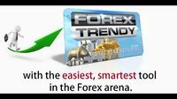 Best Forex Trading Signals Software €� Best Trend Scanner - Funny Videos at Videobash