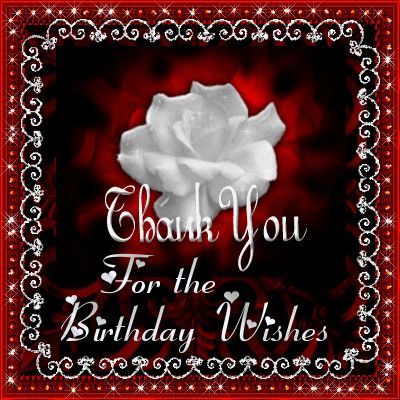 328 best graphics images on pinterest xmas anniversary cakes free online birthday wishes thank you ecards on thank you m4hsunfo