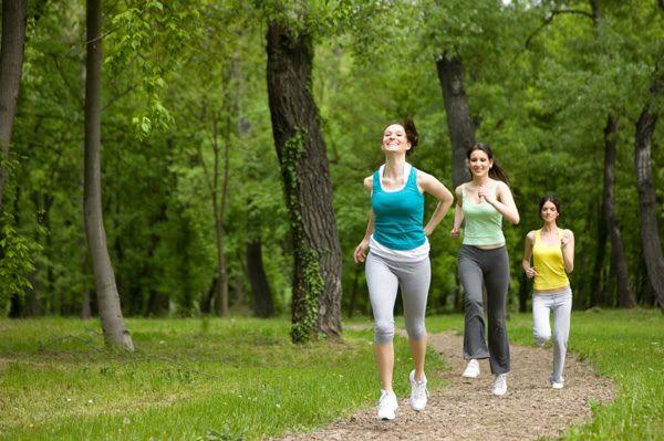 Inilah 5 Cara Menjaga Berat Badan Setelah Anda Berdiet | Sehat Itu Mudah