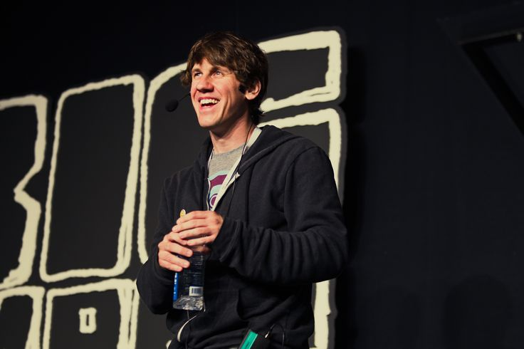 5 lessons from Dennis Crowley, CEO of foursquare | #businesstips #Entrepreneurship #featured #StartupTips #TypesOfBusinesses #SMMSeries #SocialMedia #socialmediamarketing #Startups #Business #Guides #womenentrepreneurs #EntrepreneurshipTips #Money #StartABusiness #BusinessIdeas #Employees #entrepreneur #marketingtips #Resources #innovation #Loans #Research #SmallBusiness #startingabusiness #time #BusinessIdea #ElevatorPitch #solopreneur #networking #RestaurateurSeries #BeanEntrepreneur…