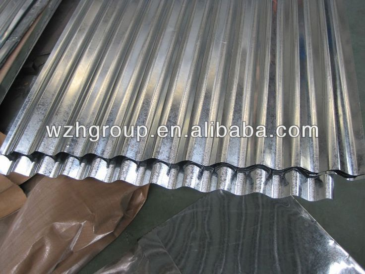 Best 25+ Corrugated Metal Roofing Sheets Ideas On Pinterest | Corrugated  Steel Sheets, Metal Roofing Sheets And Galvanized Steel Sheet