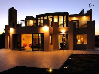Lindos Destiny Villa Trapezia - 5 slaapkamer villa met privé zwembad en een fitnessruimte  Vakantieverhuur in Afandou van @homeaway! #vacation #rental #travel #homeaway