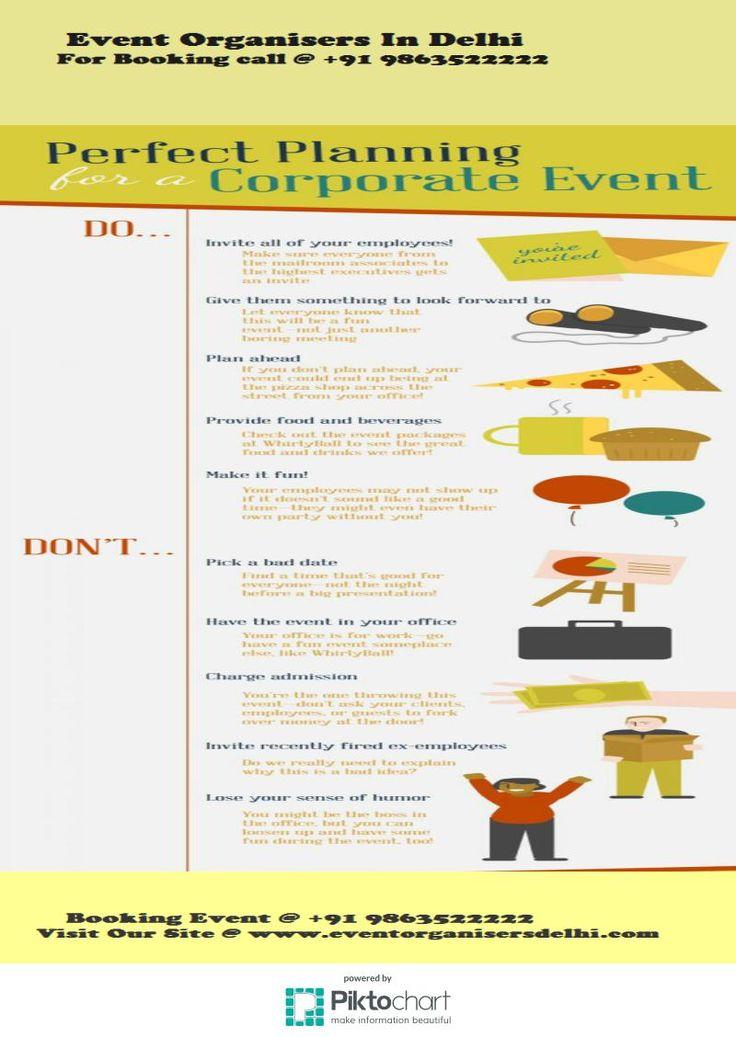 Mer enn 25 bra ideer om Event management company på Pinterest - seminar planning template