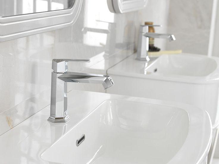 Muebles Para Baño Noken:Chelsea Bathroom Collection