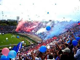 Image result for club nacional de futbol