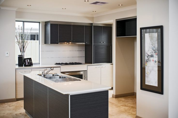 Quartz Benchtop by Absolute Stone
