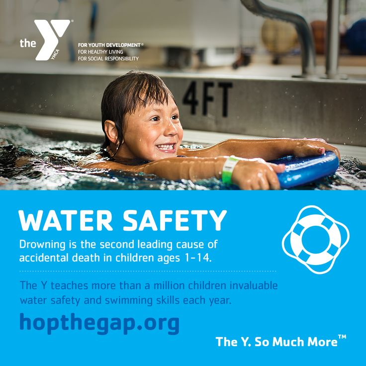 7 Best Water Safety Images On Pinterest Water Safety Pools And Swim