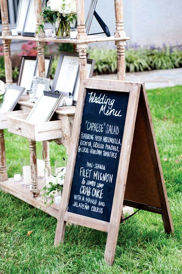 Matrimonio Country Chic Kitchen : Best images about shabby chic reception on pinterest