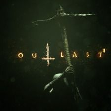 "New Games Cheat for Outlast 2 PS4 Game Cheats - Easy ""Slip And Slide"" trophy This can only be done in the school during the ""Raining Blood"" sub-chapter in Chapter 3: Lamentations. At one point the fire sprinklers will go off, but instead of water they are sprinkling blood everywhere. Run and slide down the blood-smeared hallway to get the ""Slip And Slide"" trophy. You need to gain enough speed before sliding. Do not equip your camera, as it"