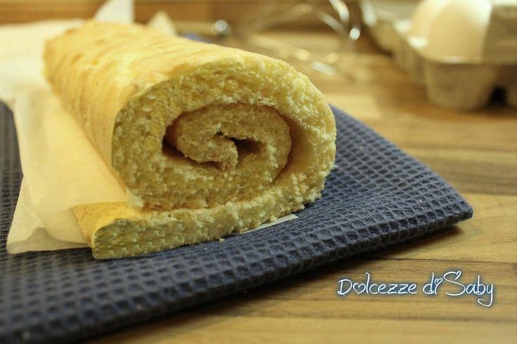 Pasta biscotto (ricetta facile)