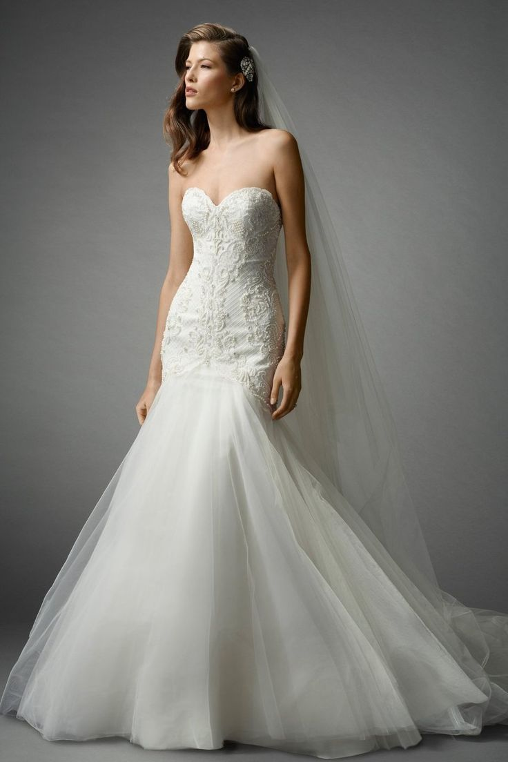874 best the perfect day images on pinterest marriage wedding bridals by lori watters bridal 0127816 in store httpshop ombrellifo Images