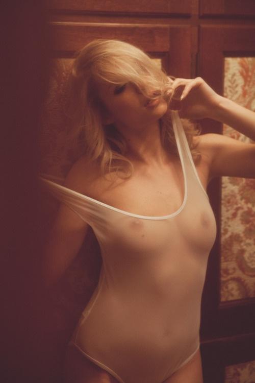 Tasteless Nudes: Tasteless Nude, Beautiful Women, Posts, Sexy Body, Sheer Beautiful, Sexy Ii, Sexyness, Beautiful Nudes, Sexy Outfits