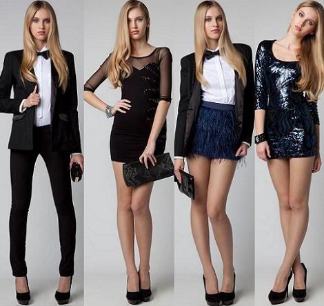 www.moda y tendencia buenos aires 2016 - Buscar con Google