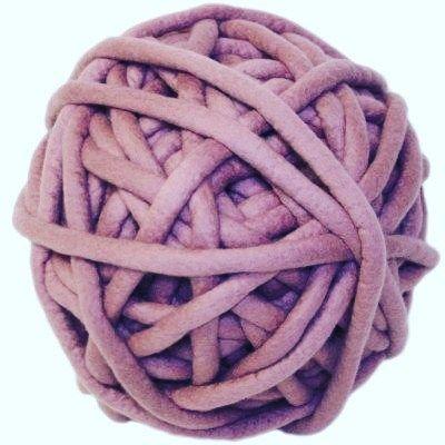 Think pink....in extreme merino luxury .  #australian #merino #designer #maker #textiles #homewares #luxury #knit #yarn #homestylists #interiordesign #extreme #extremeknitting #chunky  #chunkyknit  #instaknit  #colour #color #interiordesign #handmade #killcare #australianfarmers #natural #australia #design #couture #bespoke