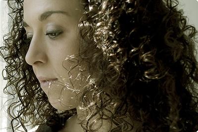 Laura Molina   - lauracoaching.es