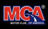 I'm glad that you've shown interest in this business opportunity. My name is Joel McNeail, I am from Milwaukee, WI. and am a Motor Club of America Independent Associate. I've been an associate for...
