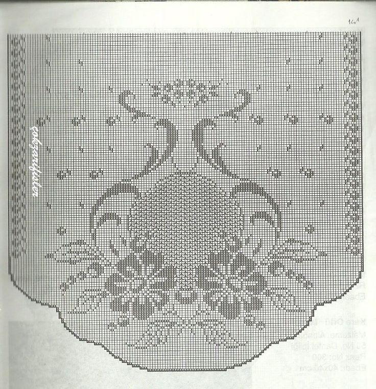 7cbfc60f9bd74f1d5db3402f738f4f1d.jpg (928×960)
