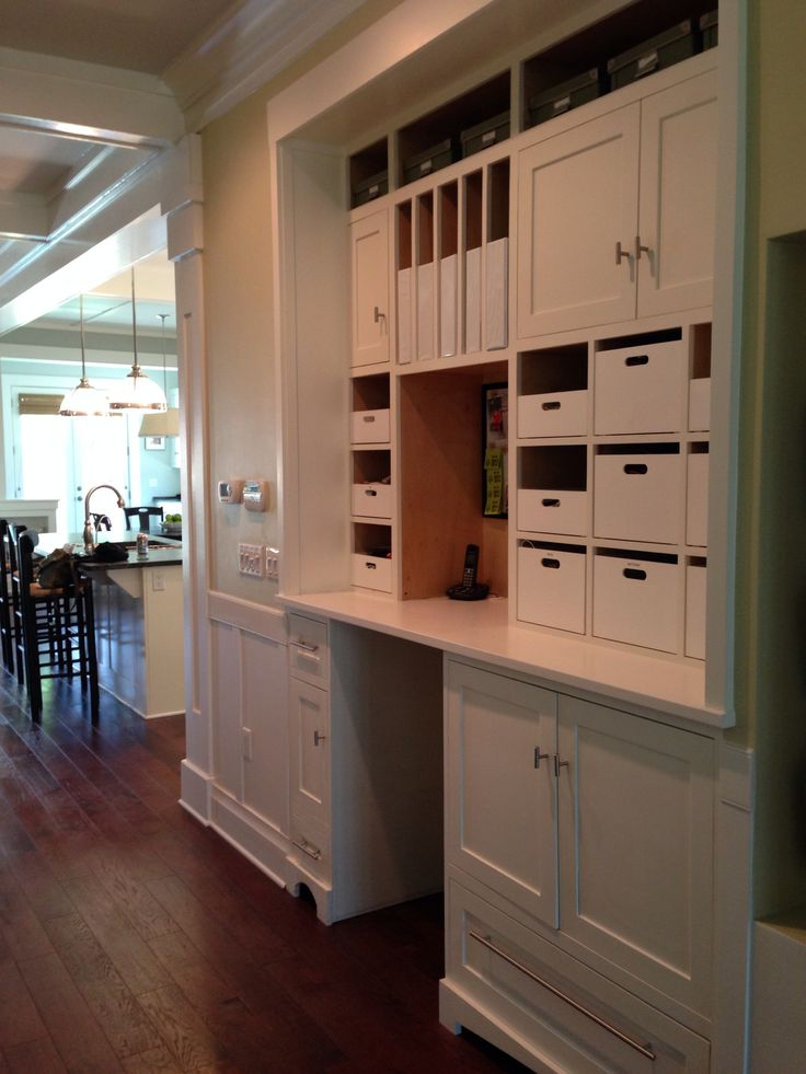 Fine 1000 Images About Hallway Desk On Pinterest Shelves Study And Largest Home Design Picture Inspirations Pitcheantrous
