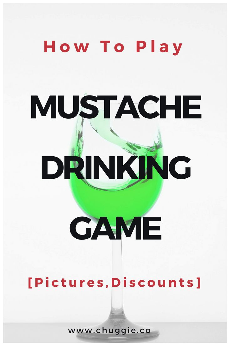 best movie drinking games,mustache drinking game rules,two person drinking game, two player card drinking games, card games for 2 people,card games for two people,couples drinking games,drink gamesdrinking games for 2 people,drinking games for two,drinking games for two people,fun 2 player card games,fun games for 2 people,2 player drinking games,alcohol games for two,drunk games,drinking games for parties
