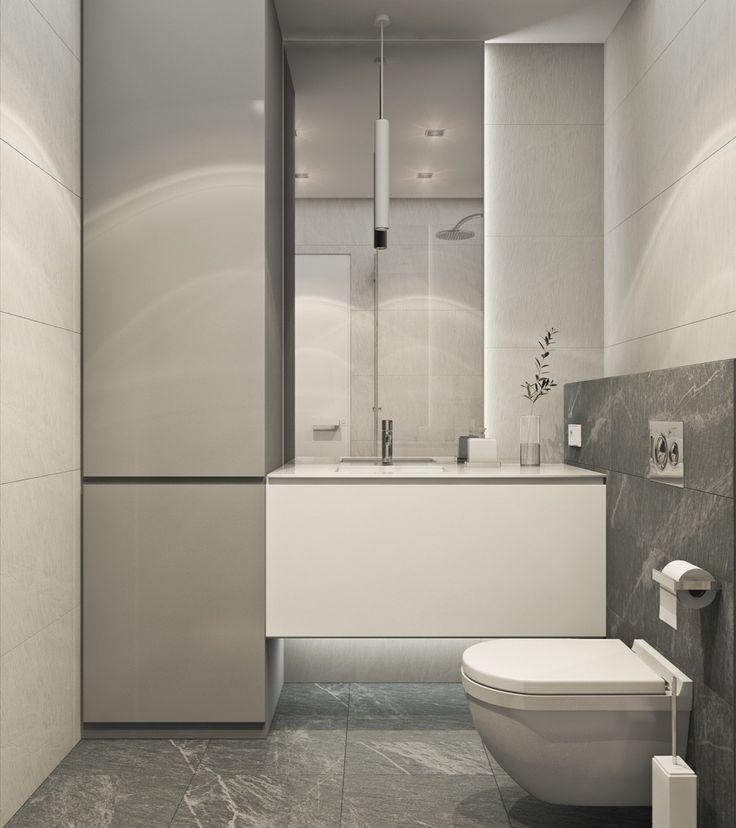 Bathroom Plumbing 101 Minimalist 29 Best Bathroom Images On Pinterest  Architects Bathroom And .